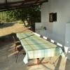 Fisherman's house 1 (4) | Fisherman's house DINKO Zona Murter (2)