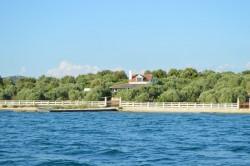 Casa di pescatore 1 (4) | Casa di pescatore DINKO Zona Murter