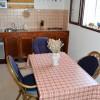 Casa di pescatore 1 (2+1) | Casa di pescatore KURKUT Zona Murter (4)