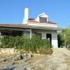 Casa di pescatore 1 (4) | Casa di pescatore DINKO Zona Murter (18)