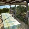 Casa di pescatore 1 (4) | Casa di pescatore DINKO Zona Murter (1)